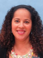 Diana Lopez Diaz Kindergarten Teacher